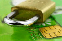 How to Recover from Stolen Credit/Debit Card Numbers