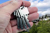 Mortgage Rates Decrease 17 Basis Points During Past Week
