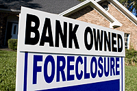 Ways To Prevent Home Foreclosure