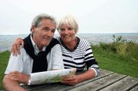 Retiree Tax Havens
