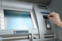 ATM Crime Targets Your Money