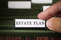 Calculating Values for Estate Planning