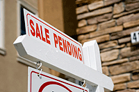 Home Buyers May Get Another Tax Credit Extension