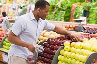 Money Saving Tips: 5 Ways to Save Money on Groceries