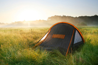 Money Saving Tips: 7 Ways to Save Money on Your Next Camping Trip