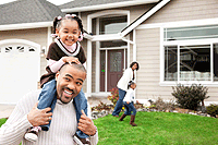 New Homebuyer Tax Credit Form Now Available