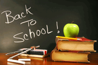 Save on Back-to-School Supplies With a Tax Holiday