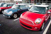 Credit Union Car Buying Seminars Facilitate Education and Loans