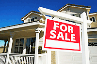 Credit Union Mortgages Prove to Be a Better Choice