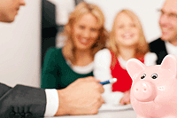 Credit Unions Alternative to Payday Lending Provides Financial Relief/Education