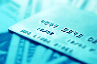 "Credit Unions Just Say ""No"" To Debit Card Fees"