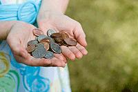 Credit Unions Provide Smart Personal Lending Options