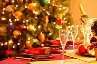 Money Tips: Elegant Holiday Entertaining for Less