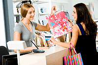 Money Tips: Post-Holiday Shopping