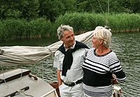 Money Tips: Tax Havens for Retirees