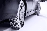 Money Tips: Winterizing Your Car