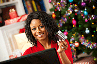 Protecting Your Identity During The Holiday Season