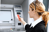 Think Credit Unions Lack Convenience? Think Again