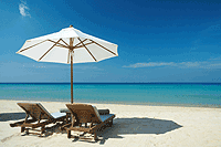 Tips to Help Plan Your Summer Vacation