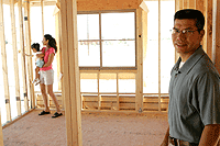 Tips to Help Select a Home Improvement Contractor