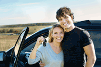 Buying a Car? Skip the Bank and Visit A Credit Union - 27 February 2012
