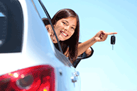 Convenience and Rates Rule Auto Loan Market - Credit Unions Deliver Both - 06 April 2012