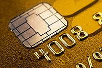Credit Card Warning: Beware of the Minimum Payment Danger Zone