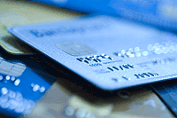 Credit Cards 101: How to Use Credit Wisely - 31 January 2012