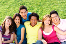 Credit Unions and Youth: A Match Made in Financial Heaven