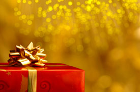 Credit Unions Brighten the Season with Special Holiday Offers - 19 December 2012
