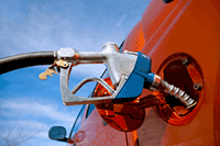 Credit Unions Help Members Save At the Pump