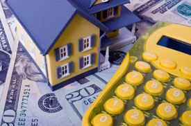 Credit Unions Help Members Save with Mortgage Refi Deals