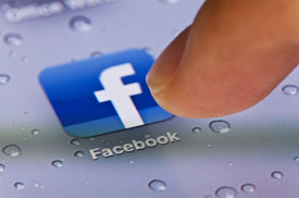 Credit Unions Joining the Facebook Revolution: Part 2