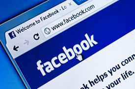 Credit Unions Joining the Facebook Revolution: Part 1