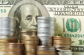 Credit Unions Pay Back Dividends/Rebates To Members