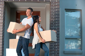 Credit Unions Prepare for Robust Home Buying Season