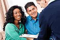 Credit Unions Provide Free Counsel in a Time of Need