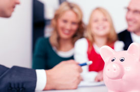 CUNA's Desjardins Award Honors Credit Union Financial Education Efforts