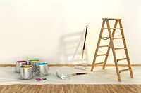 DOs and DON'Ts of Home Equity Lines of Credit