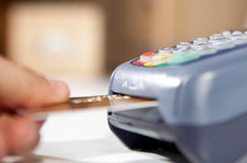 Legislation Drives Consumers Toward Credit Union Debit Card Rewards Programs