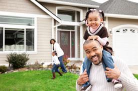 Low Mortgage Rates Provide Good News/Bad News Scenario for Borrowers