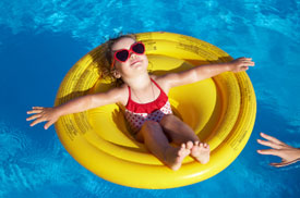 Members Save with Summertime Credit Union Discounts