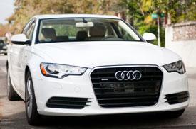 Money Tips: Luxury Cars for Less