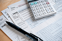 Money Tips: Tax Time Prep 101
