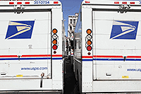 Postal Credit Unions Gear Up for USPS Evolution