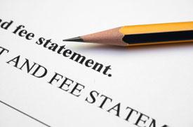 Rising Overdraft Bank Fees Strike Again