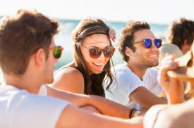 The Credit Union World Attracting Gen Y to Ensure Its Bright Future