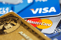 The Question Isn't What's In Your Wallet? It's What Rate Are You Paying?