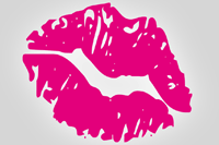 University of Kentucky FCU: Putting Lipstick on a Bank Won't Fool Anyone