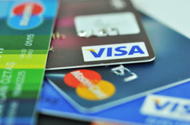 Are You Protected With a Prepaid Debit Card?